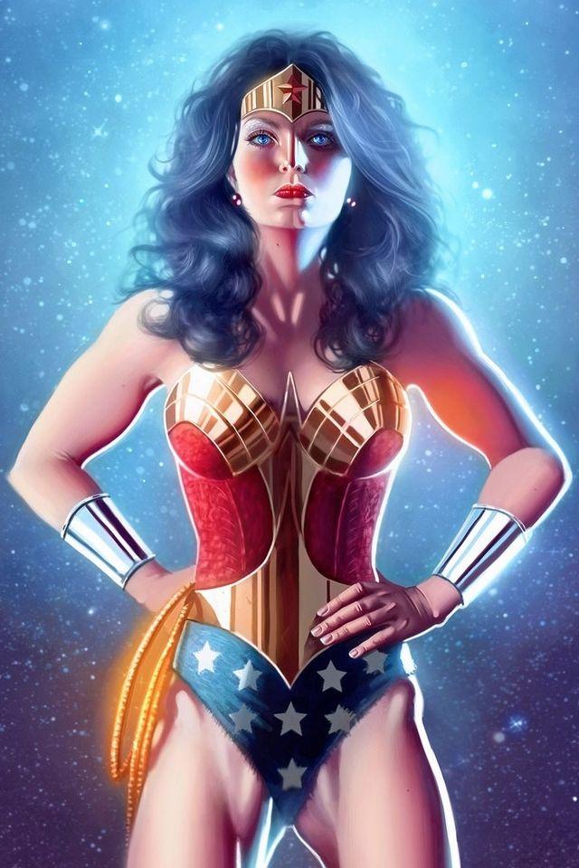 #Superheroes #Comics #Wonderwoman Wonder Woman