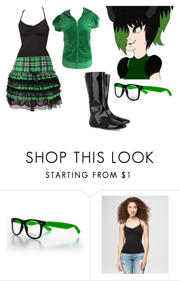 """""""Venus The Septum Deviation Apartment"""" by brainyxbat ❤ liked on Polyvore featuring Aéropostale, Juicy Couture and Burberry"""