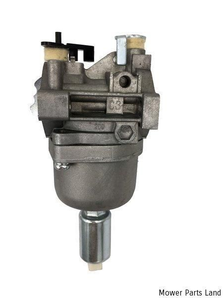 Replaces Bolens Lawn Mower Model 13WC762F065 Carburetor | Mower