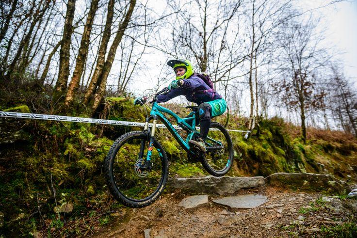 376 best I'm addicted to Mountain Biking images on ...