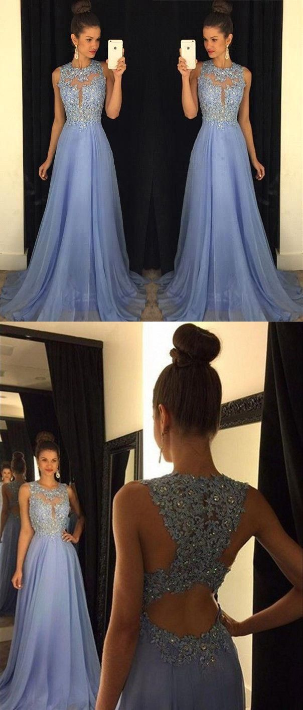Lavender Prom dress,Lace prom dress,Long Evening gowns,Prom dress 2016,Appliques prom dress,Sequins special occasions dress