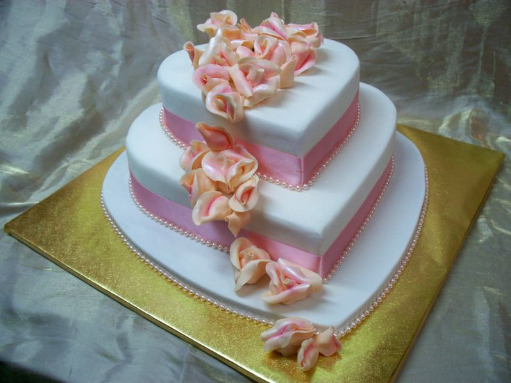 birthday and wedding cakes auckland 66 best wedding cakes auckland images on 11799
