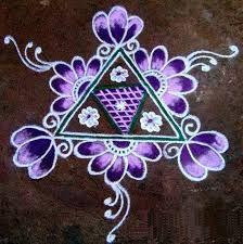 Image result for small rangoli design