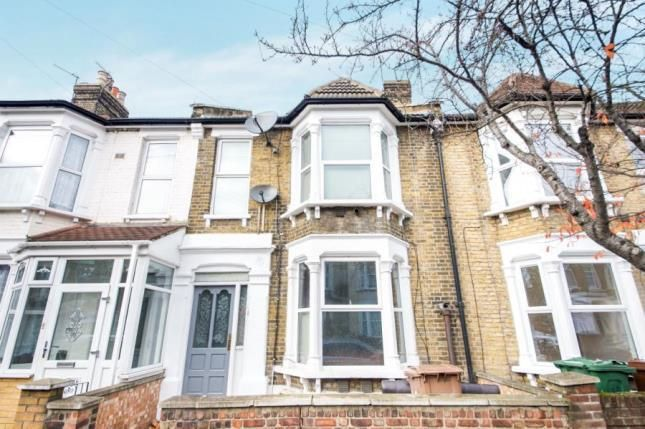 2 Bed Flat For Sale, Leyton, Waltham Forest, London E10, with price £450,000. #Flat #Sale #Leyton #Waltham #Forest #London