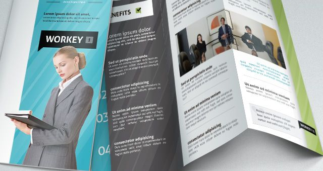 003-tri-fold-corporate-brochure-template-vol-1