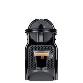 Magimix - Nespresso Inissia #cafetière #Nespresso