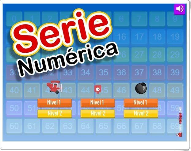 Mejores 204 imágenes de 3º Primaria Matemáticas en Pinterest ...