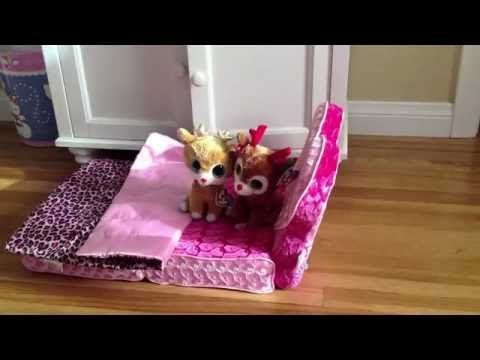 336 Best Stuffed Animals Images On Pinterest Beanie Boos
