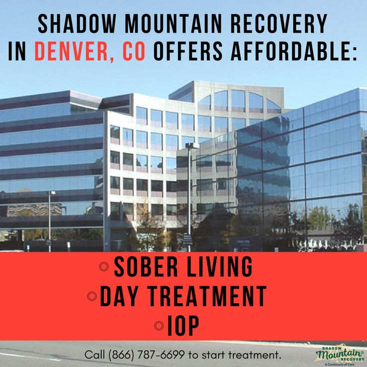 15 best denver co location images on pinterest denver sober our clients participate in the active lifestyle that denver has to offer which includes scheduled physical malvernweather Images