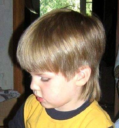 Прически в школу | hairwiki.ru