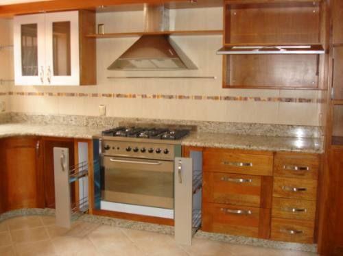 Cocinas de cemento buscar con google cocinas for Cocinas modernas en cemento