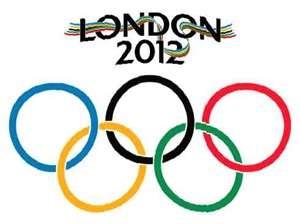 2012 Summer Olympics - London