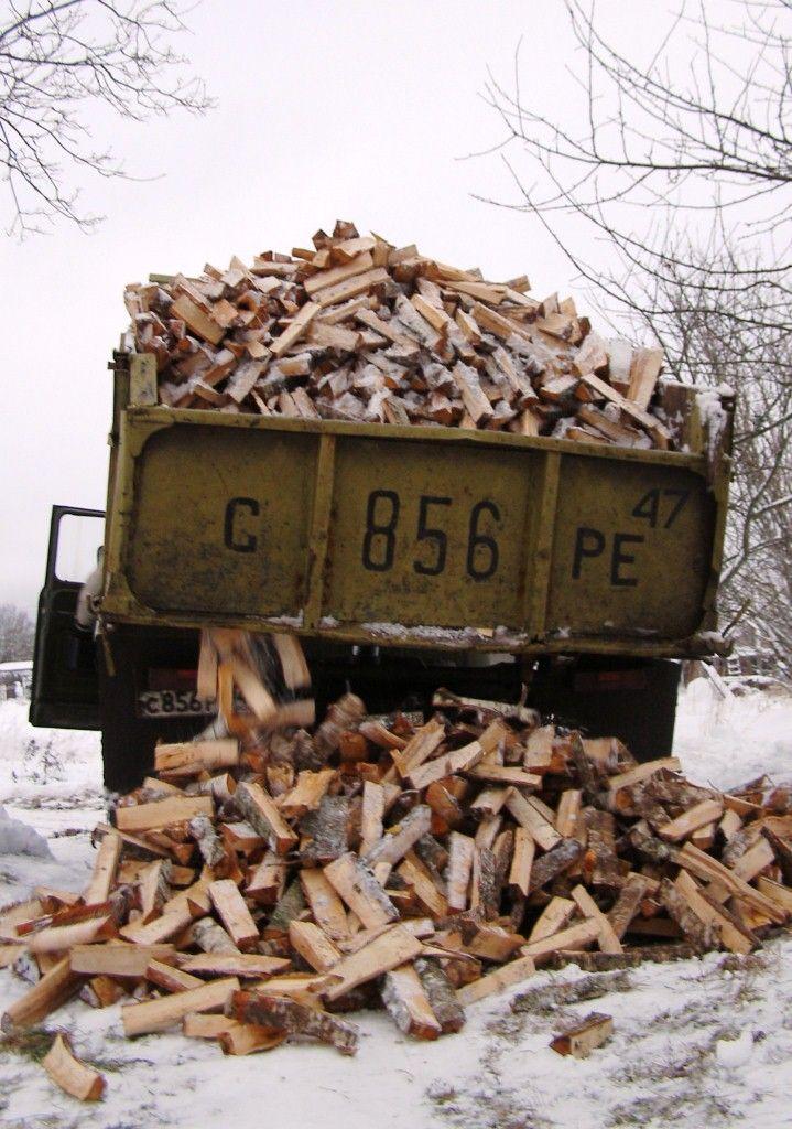 дрова - Поиск в Google