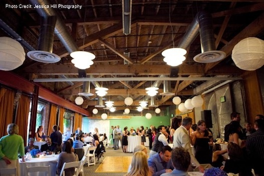 17 Best Images About Venues Portland Oregon Wedding On Pinterest