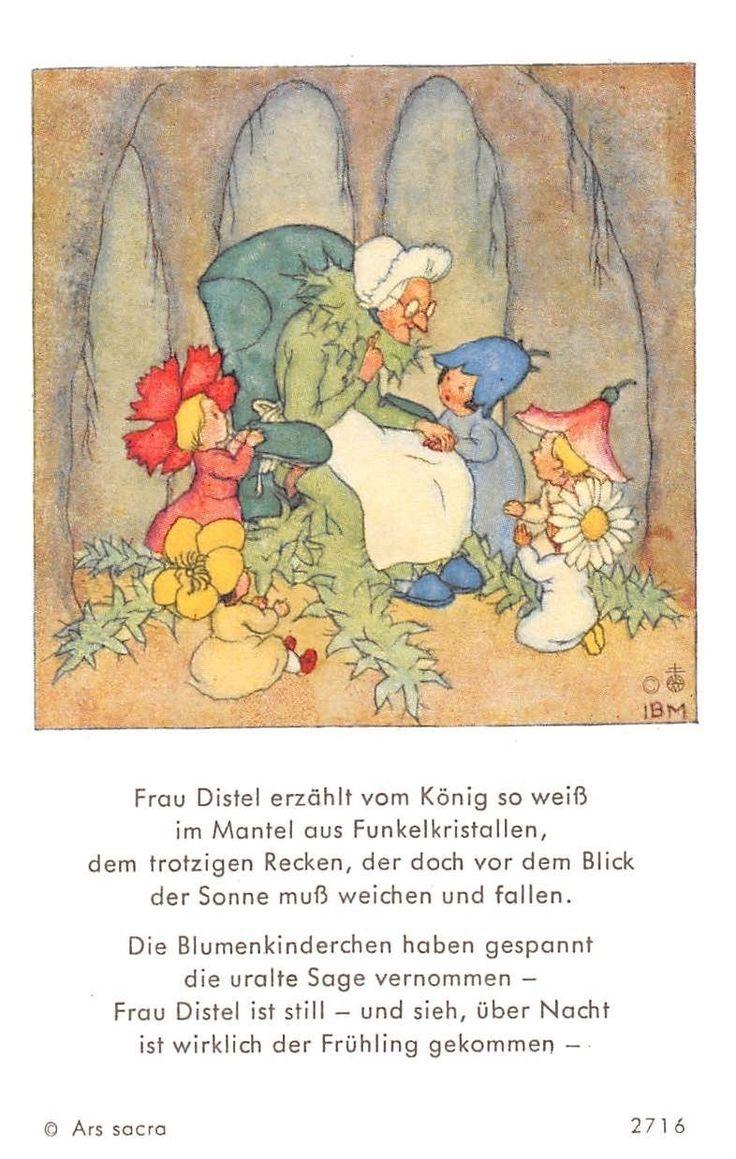 68 besten Nostalgie Bilder auf Pinterest | Auf deutsch, Gedichte und ...