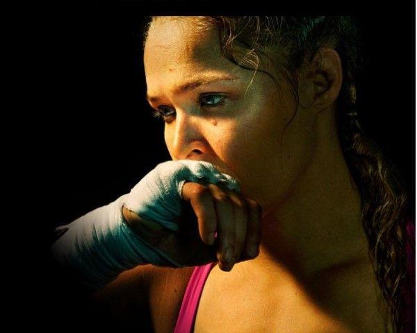 Ronda Rousey Nunes: UFC 205 May Be Her Last Fight - http://www.morningledger.com/ronda-rousey-nunes-ufc/13121007/