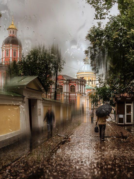 Eduard Gordeev.:)Did.G.