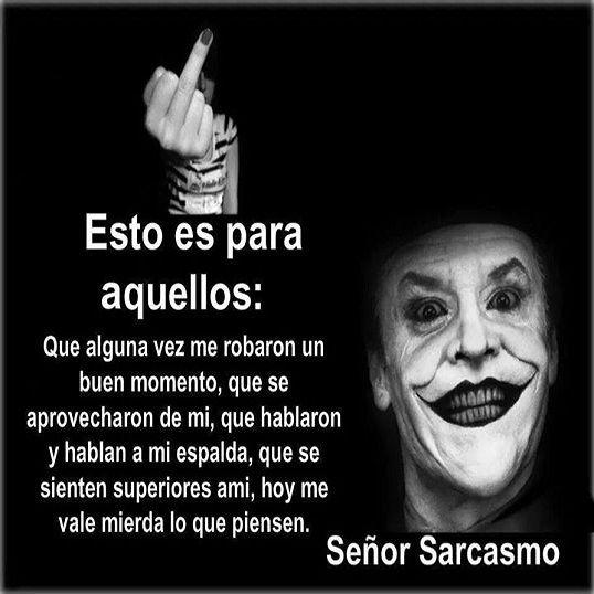52 besten quotes bilder auf pinterest spanische zitate for Pablo escobar zitate