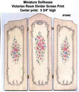 118 best Victorian Room Dividers images on Pinterest Victorian