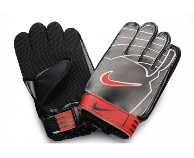 Best 25+ Football gloves cheap ideas on Pinterest | Fall