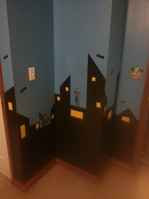 best images about batman bedroom on pinterest batman bedroom car
