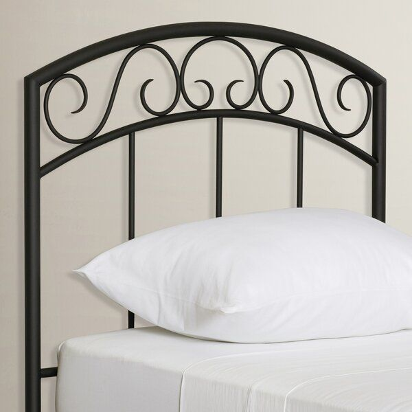 You Ll Love The Villela Slat Headboard At Wayfair Great Deals On All Furniture Products With F Open Frame Headboard Slatted Headboard Headboard And Footboard