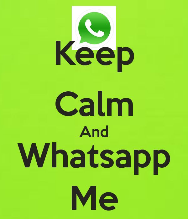 whatsapp funny dp download images gadgets i love pinterest funny pictures and profile