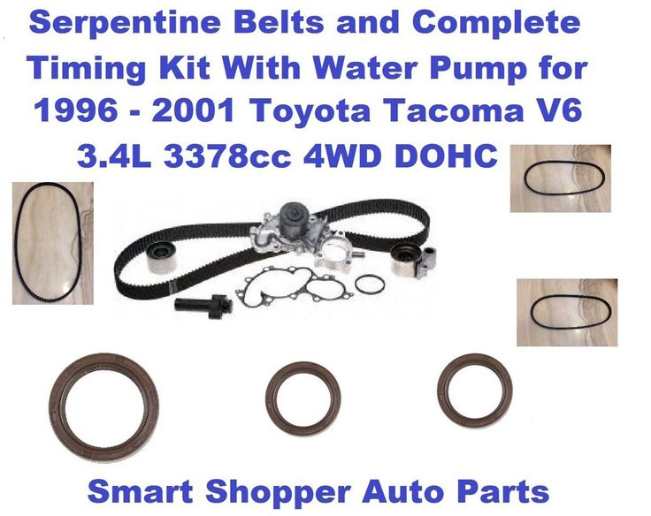 00039968 likewise 02929940 furthermore 2002 chevrolet avalanche serpentine belt routing and timing belt likewise  as well 00244844 likewise 96E14724 furthermore 00182623 moreover 00010622 moreover 00040848 likewise 00293327 together with 99E54456. on serpentine belt and timing the same