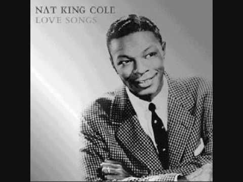 """Stardust"""" is originally an instrumental song composed by Hoagy Carmichael in 1927, but lyrics were added in 1929 by Mitchell Parish. Many Artists covered the song like Bing Crosby, Louis Armstrong, Frank Sinatra, and this one by Nat """"King"""" Cole."""