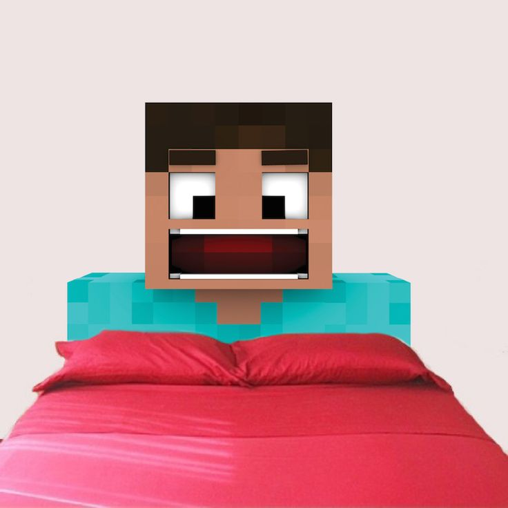 35 best minecraft wall decals kids decor images on on wall stickers for bedroom id=52213