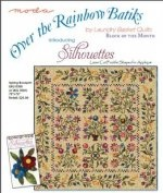 93 best michigan & Indiana quilt shop images on Pinterest | Charts ... : quilts plus kalamazoo - Adamdwight.com
