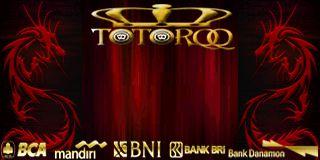 totorqq sidebar