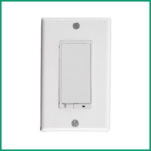 ge 45613 wave wireless lighting control. ge jasco 45612 zwave wireless lighting control dimmer switch ge 45613 wave 4