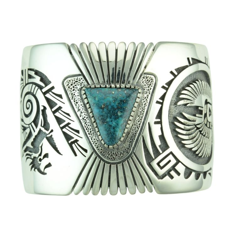 1341 best jewelry turquoise images on pinterest ethnic for Sunset pawn and jewelry