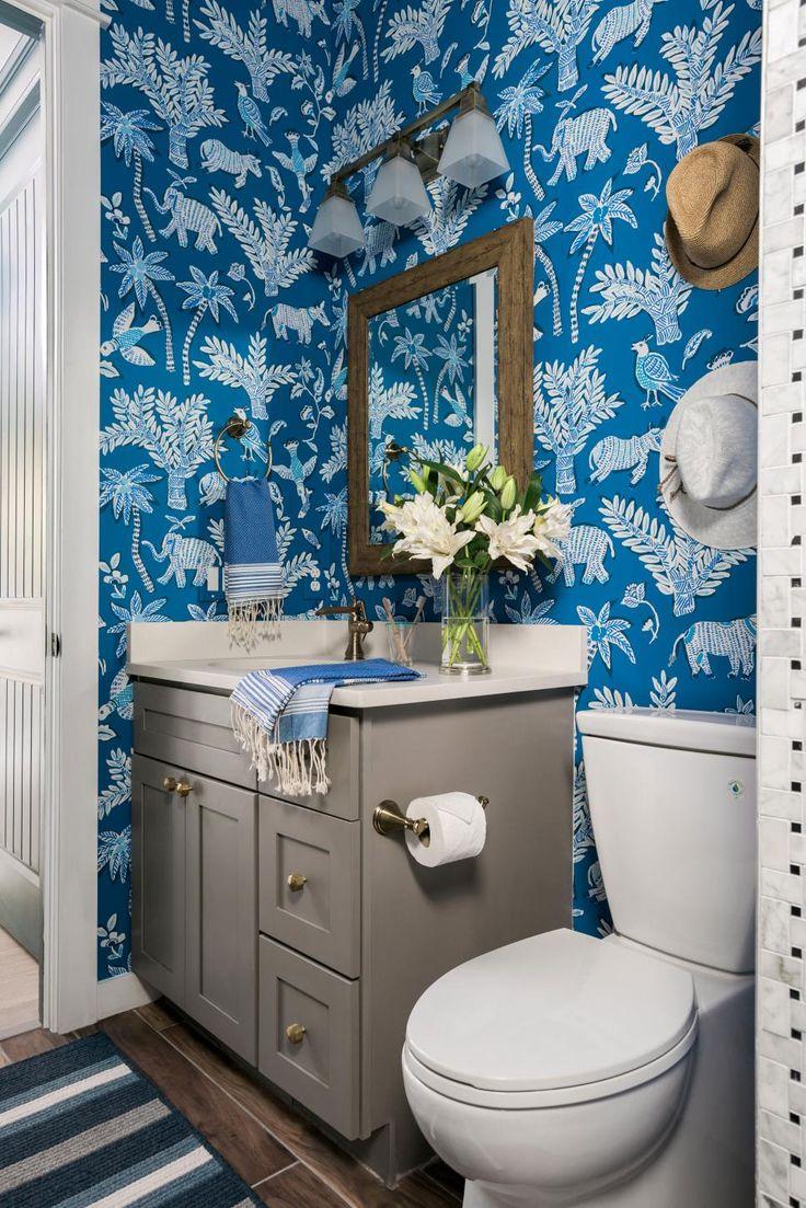 283 best Bathroom images on Pinterest | Bathroom, Home ideas and ...