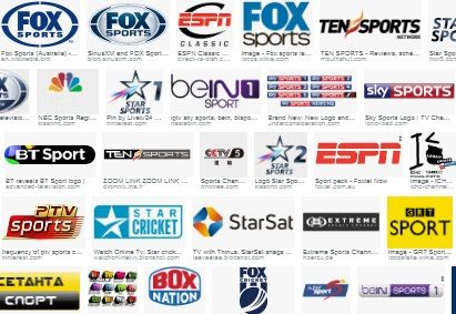 UNDEFINED Sport IPTV, Daily Sport Channels, Playlist IPTV M3u