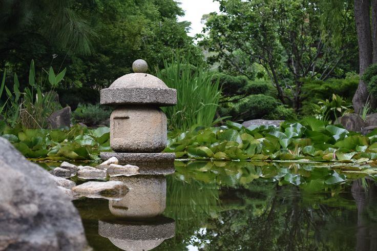 Hemiji Gardens