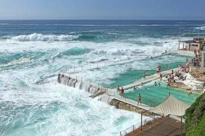 Top 10 Infinity Pools Hilton Worldwide