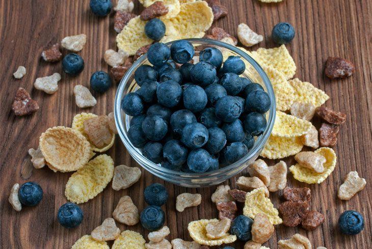 Sul blog di #Advisato si parla di integratori alimentari online e di #SimplySupplements. Buona lettura! https://goo.gl/qbCyYm