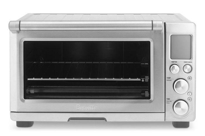 Best Countertop Convection Oven 2014 : appliances countertop convection oven toaster ovens pizza ovens ...