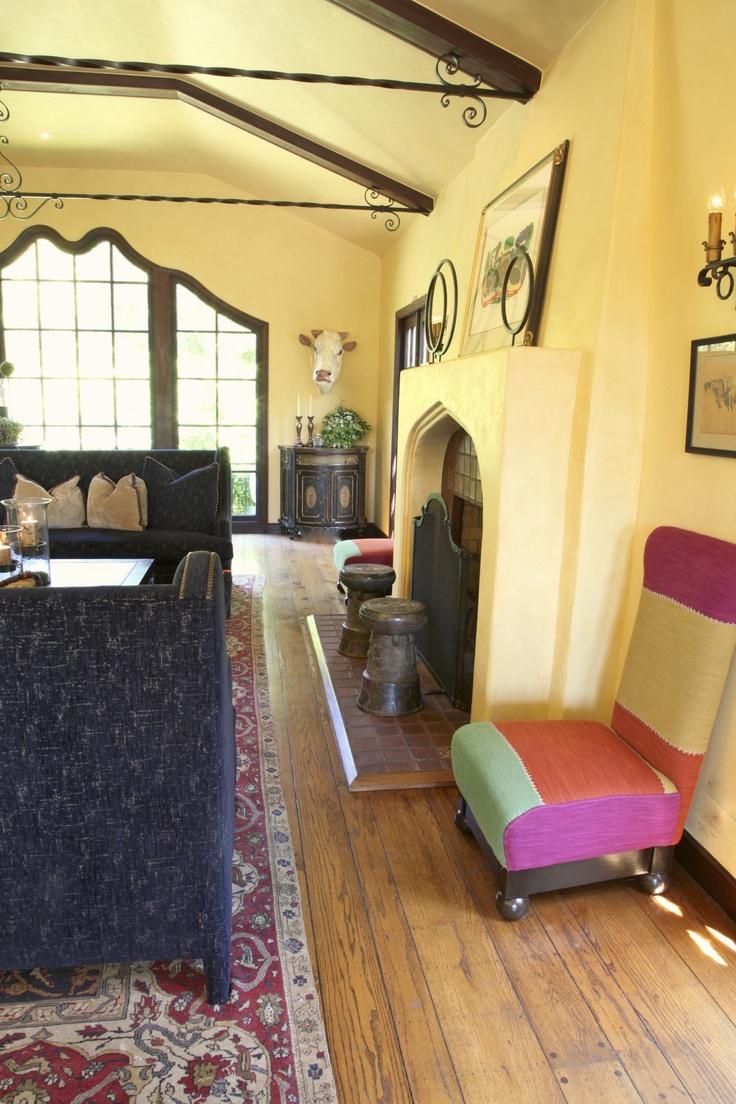 Julie Mifsud Interior Design   San Francisco Bay Area Interior Designer I  Living U0026 Dining