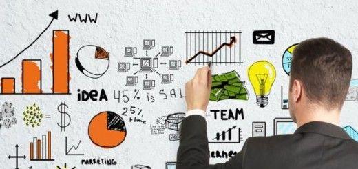 Gerens | Blog | La gestión de riesgos del talento humano mejora la productividad.