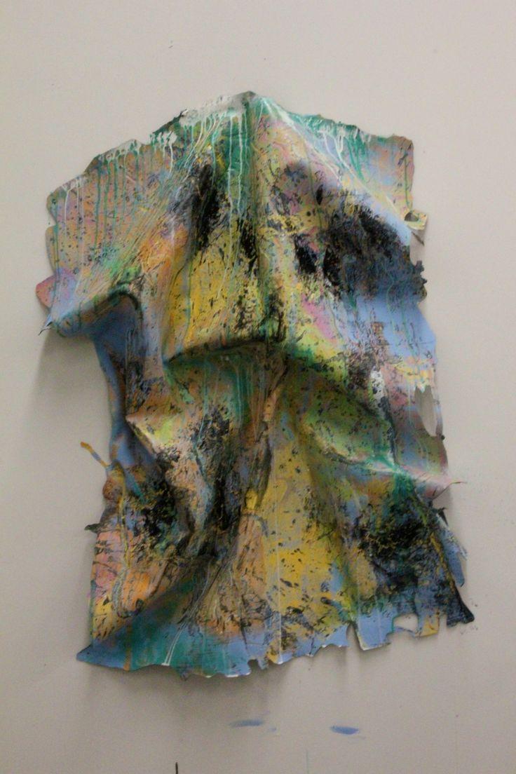 Art Artlife Fitlife Kennedy Yanko Kennedyyanko DocumentaryBrooklyn