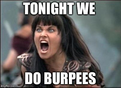 Workout Motivation Meme Funny : 43 best bootcamp memes images on pinterest exercises fit