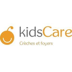 Infos aux mamans luxembourgeoises : Places disponibles dans les #Crèches #Lavorel #Kids & #Baby pour celles et ceux qui sont en recherche. #BRIDEL