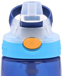 Contigo® | Kids Water Bottles | BPA Free, Spill-Proof, Leak-Proof
