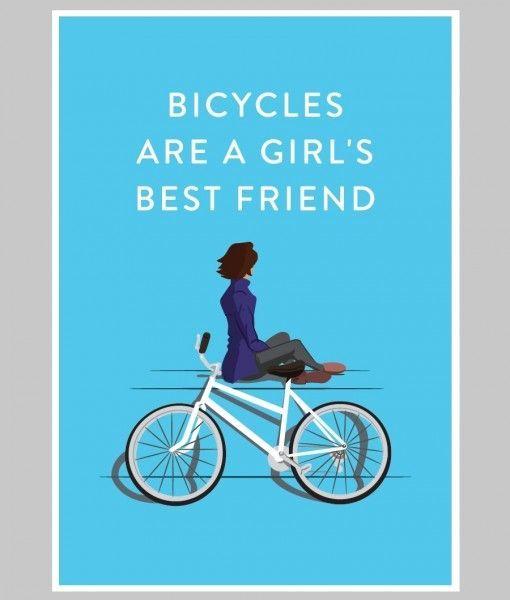 Rent a bike Berlin, Berlin Bike rental, rent a bike, bike tours Berlin, Berlin Bike Tour, Berlin Bike