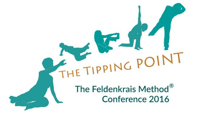 therapeutic technique feldenkrais method Feldenkrais method, alexander technique, and yogadbody awareness  therapy in the performing arts marcy schlinger, do department of physical.