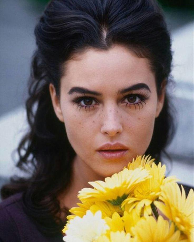 12 самых красивых актрис в мире. Фото! | Моника беллуччи ...