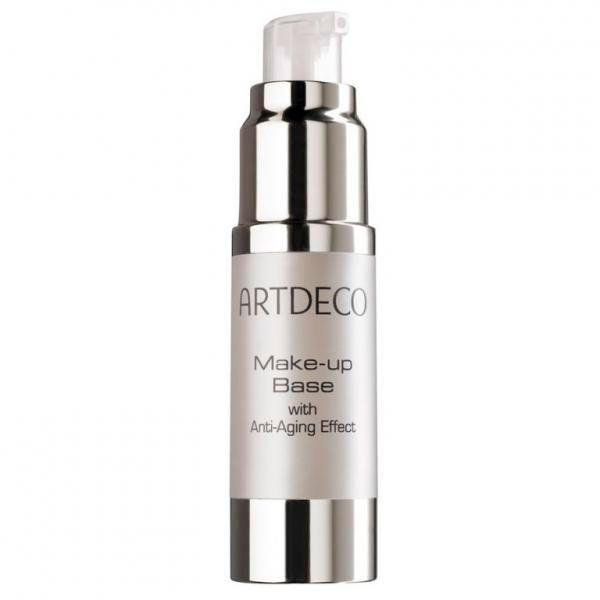 Artdeco Make Up Base with Anti-aging Effect
